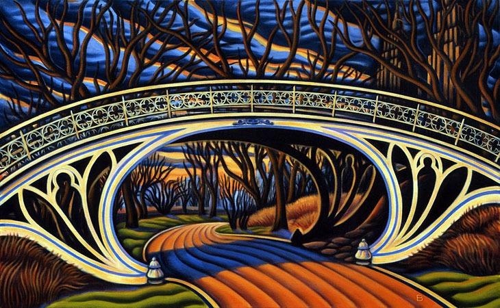 gothic_bridge